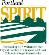 Portland_Spirit_River_Cruises
